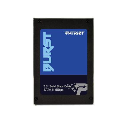 ssd-patriot-480gb-25-burst-560mbs540mbs-sata-3