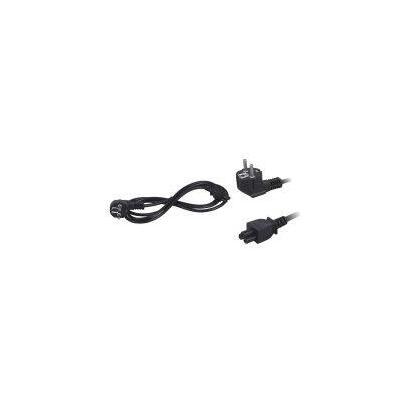 gembird-cable-alimentacion-c5-trebol-220v-180m-negro-pc-186-ml12