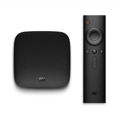 xiaomi-android-tv-mi-box-4k-ultrahd-hdr-enlace-a-netflix-youtube-google-cast-busqueda-por-voz