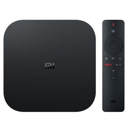 android-tv-xiaomi-mi-box-s-negroc-2gb3-8gbemmc-4k-wifi-bt-hdmi-usb-android-81-ctrl-voz