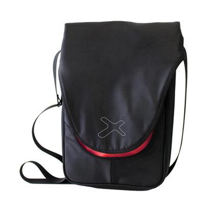 phoenix-bolso-bandolera-para-portatil-y-ultrabook-amsterdam-141-hasta-1561-negro