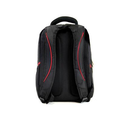 phoenix-mochila-portatil-phoxford-hasta-1731-ultrabook-netbook-tablet-nylon-acolchado-con