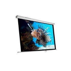 phoenix-pantalla-manual-videoproyector-pared-y-techo-135-ratio-11-169-43-24m-x-24m-posicion-ajustable-carcasa-blanca-tela-super-