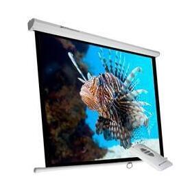 phoenix-pantalla-electrica-videoproyector-pared-y-techo-112-ratio-11-43-169-2m-x-2-m-posicion-ajustable-carcasa-blanca-tela-supe