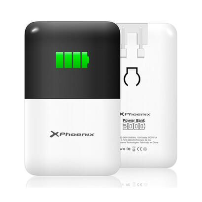 phoenix-power-bank-3000-mah-ipad-iphone-4-5-6-tablet-moviles-smartphones-mp4-gps-cualquier-dispositivo-cargable-con-micromini-us