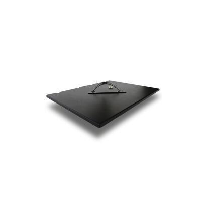 phoenix-tapa-para-bandeja-de-cajon-portamonedas-con-asa-porta-cajon-410-x-420