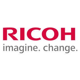 proyector-ricoh-pjx2340-xga-3000l-3d-220001-hdmi