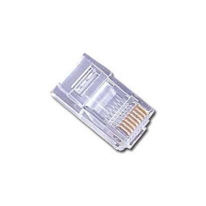 gembird-conector-rj45-cat5-50uds-plug3up650