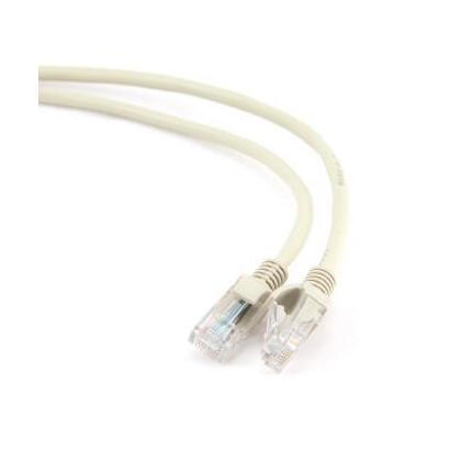 gembird-cable-de-red-utp-cat5e-5m-gris