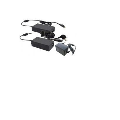 honeywell-adaptador-de-corriente-ms1202g