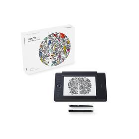 wacom-tablet-intuos-pro-medium-paper-bluetoothtableta-pasiva8192-niveles-presion-5080-lpi224x148mm
