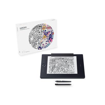 wacom-tablet-intuos-pro-large-paper-bluetoothtableta-pasiva8192-niveles-presion-5080-lpi311x216mm