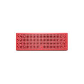 xiaomi-altavoz-inalambrico-mi-bluetooth-speaker-red-2x3w-microsd-bat-1500mah