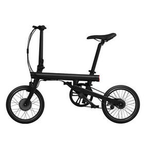 xiaomi-bicicleta-electrica-qicycle-motor-250w-bateria-ordenador-a-bordo-shimano-nexus-3-velocidades-chasis-tubular-plegable
