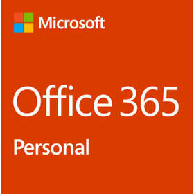 microsoft-office-365-personal-suscripcion-1-usuario-ano-pcmactablet-2019