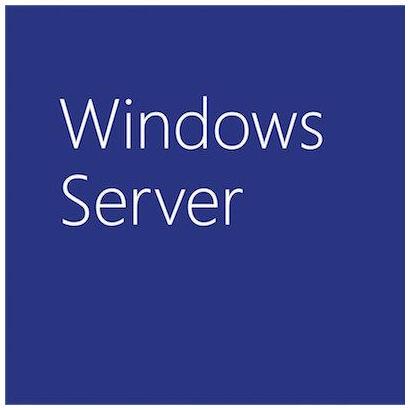 microsoft-windows-server-2019-cal-user-open