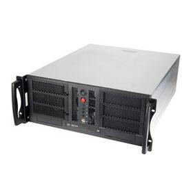 chenbro-caja-rack-191-4u-rm-42300-f2-u3-corto