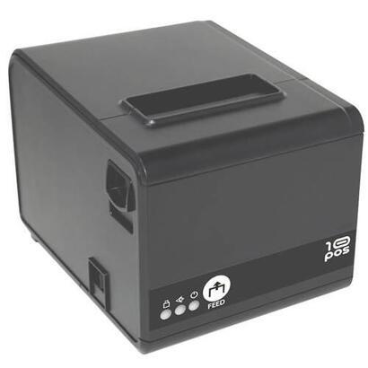 10pos-impresora-termica-rp-10n-usbrs232rj45-fuente-y-cable