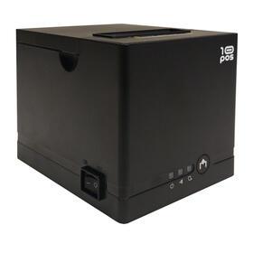 10pos-impresora-termica-rp-9n-usbrs232-fuente-y-cable