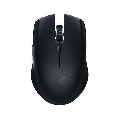 razer-raton-atheris-negro