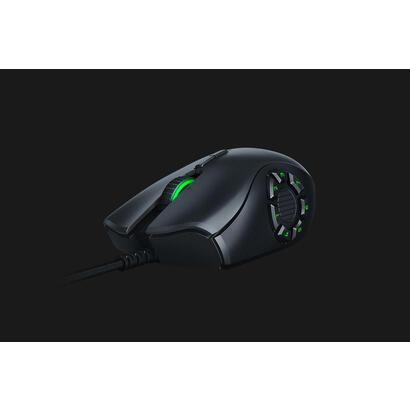 razer-raton-naga-trinity-gaming-negroverde-16000dpi19-botonesiluminacionusb-rz01-02410100-r3m1