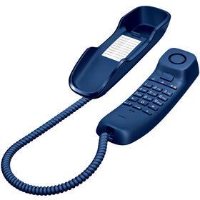 gigaset-telefono-fijo-da210-azul