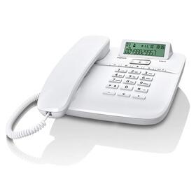 telefono-siemens-gigaset-da610-blanco