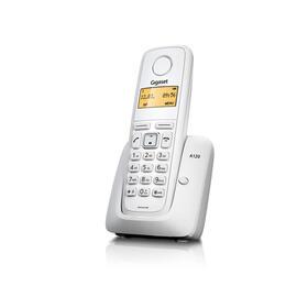 gigaset-telefono-inalambrico-digital-a120-blanco