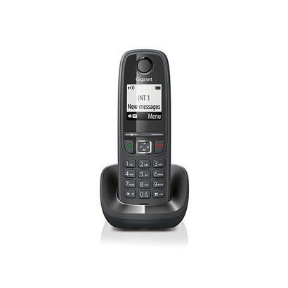 gigaset-telefono-inalambrico-dect-digital-as405-negro