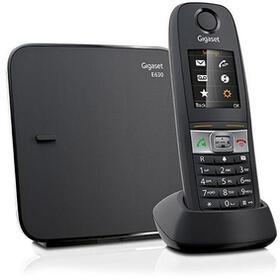 gigaset-telefono-inalambrico-e630