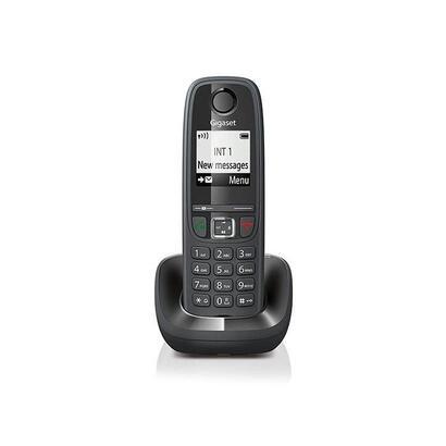 gigaset-telefono-inalambrico-as405h-con-id-de-llamadaslcdauricular