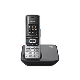 gigaset-telefono-inalambrico-dect-digital-s850-negro