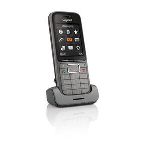 gigaset-telefono-inalambrico-profesional-sl750h-pro