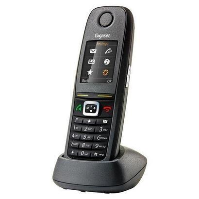 gigaset-telefono-inalambrico-profesional-r650h-pro