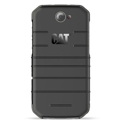 smartphone-movil-cat-s31-4g-47-hd-qc-13ghz-2gb-ram-16gb-cam-8mp2mp-dual-sim-bat-4000mah-ip68-android-7-rugerizado