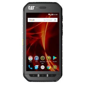 cat-smartphone-s41-5-1-1-oc-23ghz-3gb-32gb-cam-13mp-8mp-dual-sim-android-7-bat-5000mah-ip68-rugerizado