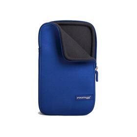 primux-funda-tablet-neopreno-71-azul