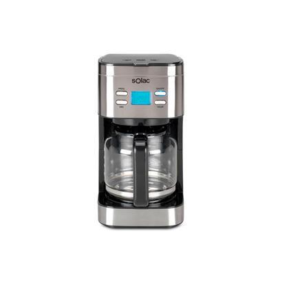 solac-cafetera-de-goteo-digital-stillo-cf4028-programable-filtro-permanente-gran-capacidad-cuerpo-acero-inox-apagado-automatico