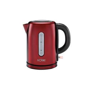 hervidor-de-agua-solac-stillo-red-2200w-cuerpo-acero-inoxidable-base-giratoria-luz-led-filtro-desmontable-asa-resistente-al-calo