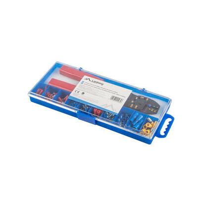 lanberg-crimpadora-scc01-tcc-it101-100-conectores-elactricos-variados-para-cables-125-4mm