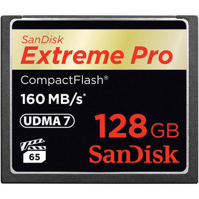 sandisk-compact-flash-128-gb-extreme-pro-cf-160mbs-128-gb-vpg-65