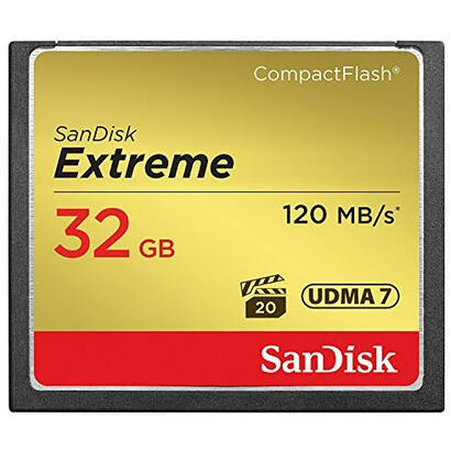 sandisk-compact-flash-32gb-extreme-cf