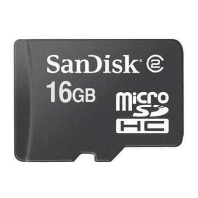 sandisk-micro-sd-16gb-microsdhc-clase-4