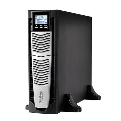 sai-riello-ups-sentinel-dual-high-power-6000va-6000w-8-x-iec-320-rs-232-usb-montaje-rack-3u-externo