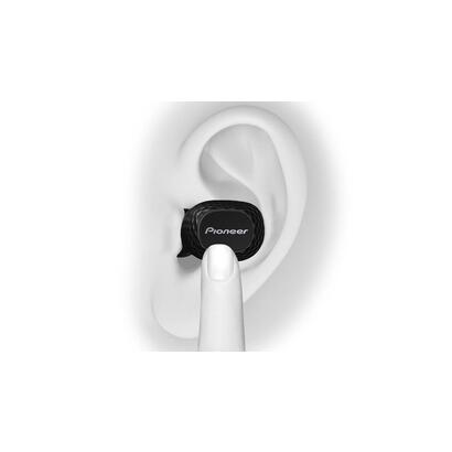auriculares-bluetooth-pioneer-se-c8tw-b-negro-bt-42-microfono-3-horas-reproduccion-empareja-2-dispositivos