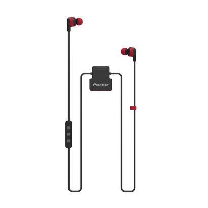 pioneer-auriculares-deportivos-inalambricos-clipwear-se-cl5bt-r-rojos-bt-41-mando-3-botones-bateraa