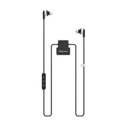 pioneer-auriculares-deportivos-inalambricos-clipwear-se-cl5bt-w-blancos-bt-41-mando-3-botones-bateria-funcion-manos-libres