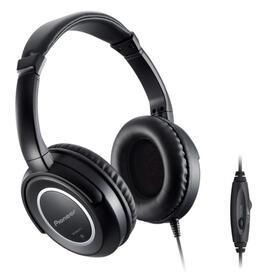 pioneer-auriculares-dinamicos-cerrados-se-m631tv-interruptor-mono-estereo-cable-5m-con-mando-volumen-diseanados-para-tv