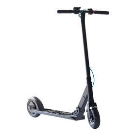 patinete-electrico-smartgyro-xtreme-xd-250w-negro-10kg-100-kg