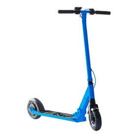 patinete-electrico-smartgyro-xtreme-xd-250w-azul-10kg-100-kg
